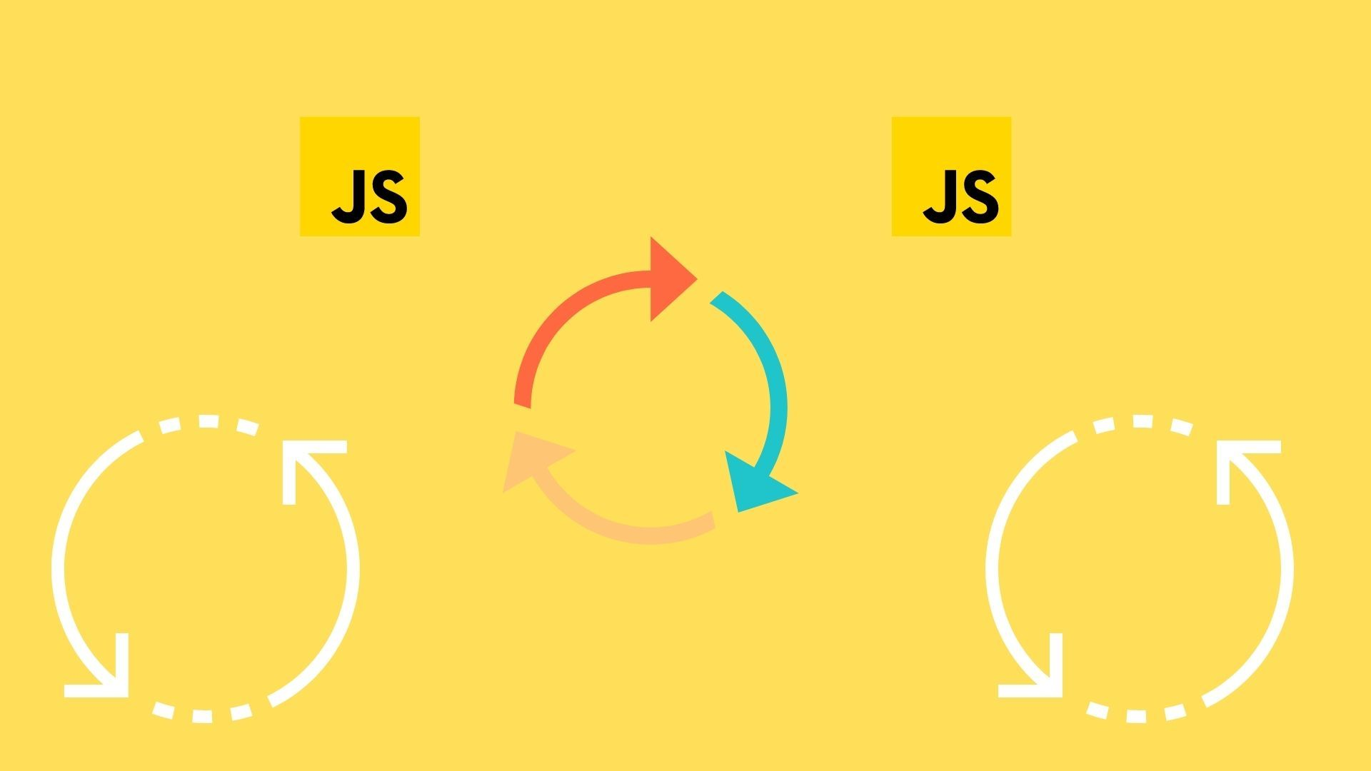 forEach() loops in JavaScript are fun to use – until you need to get out of them. Here is a short guide on how forEach() works, how to break out of